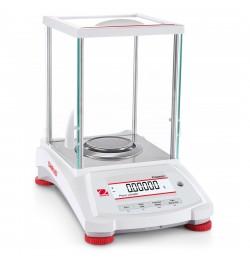 Pioneer® Semi-Micro